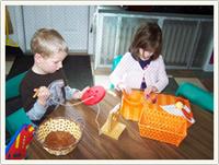 why choose montessori preschool why montessori montessori nursery school canandaigua ny 121